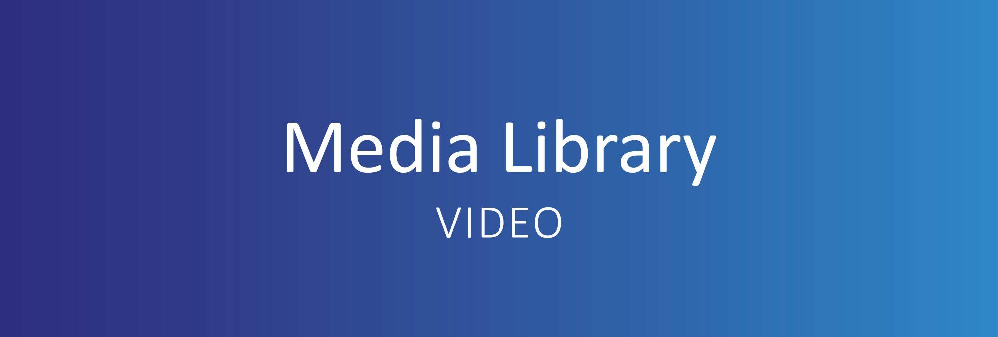 Videos über Danpower