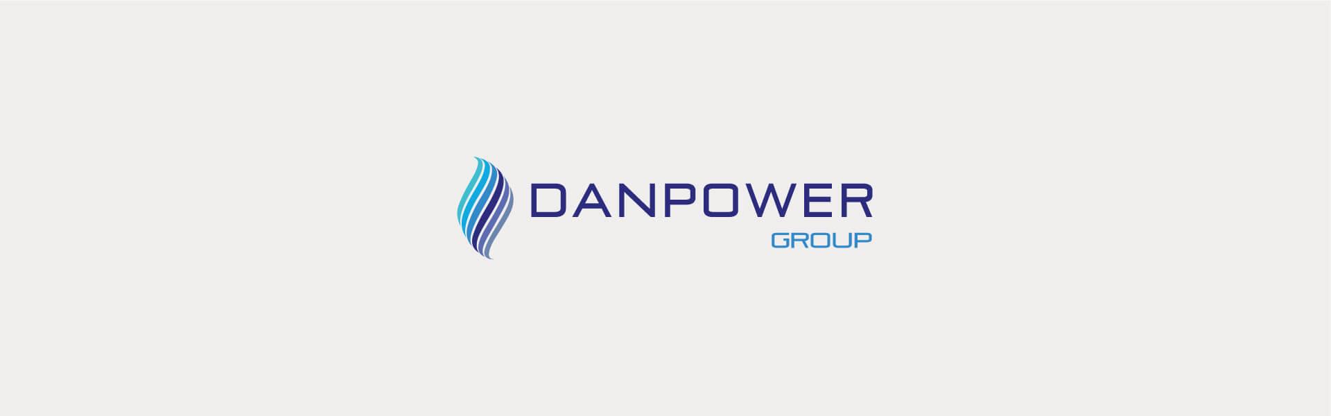 Danpower Gruppe
